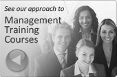 See our approach to management Training Courses